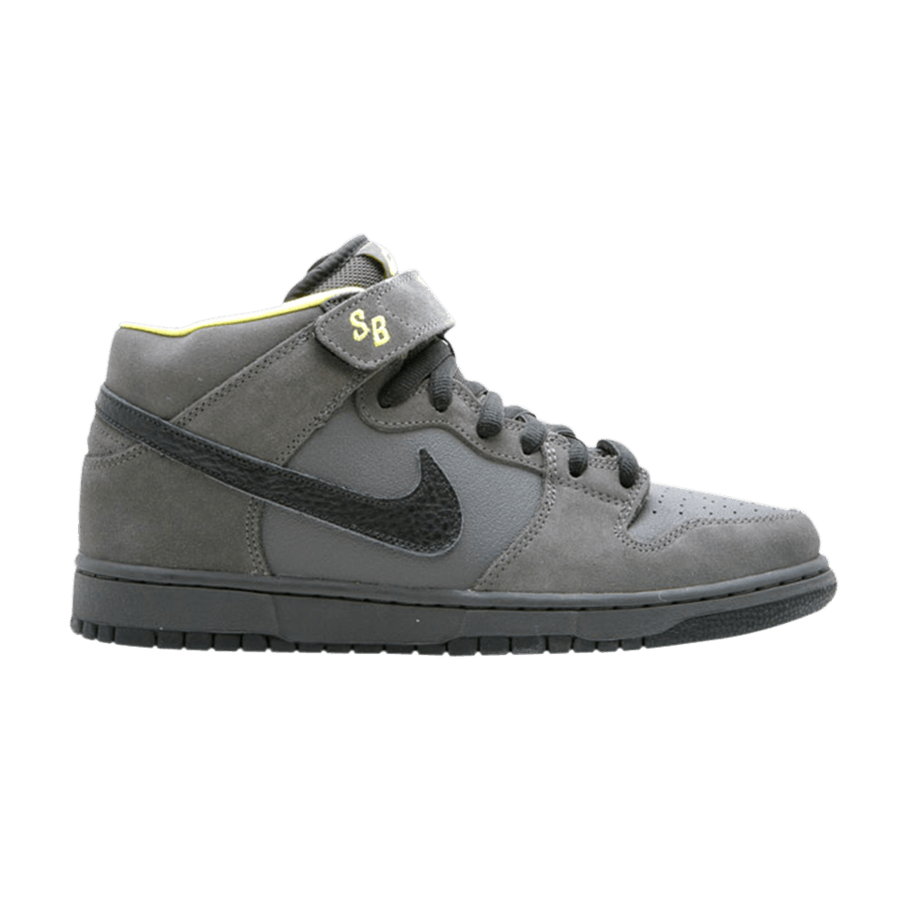 batman nike dunks for sale