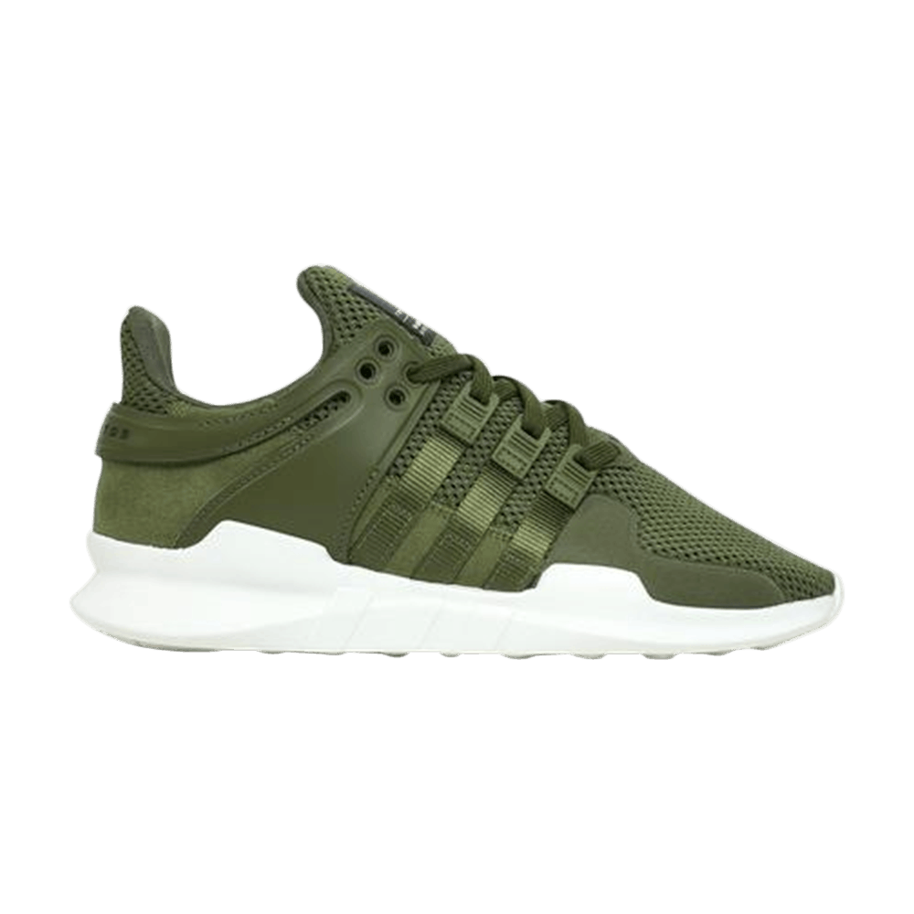 EQT Support ADV 'Olive Cargo'