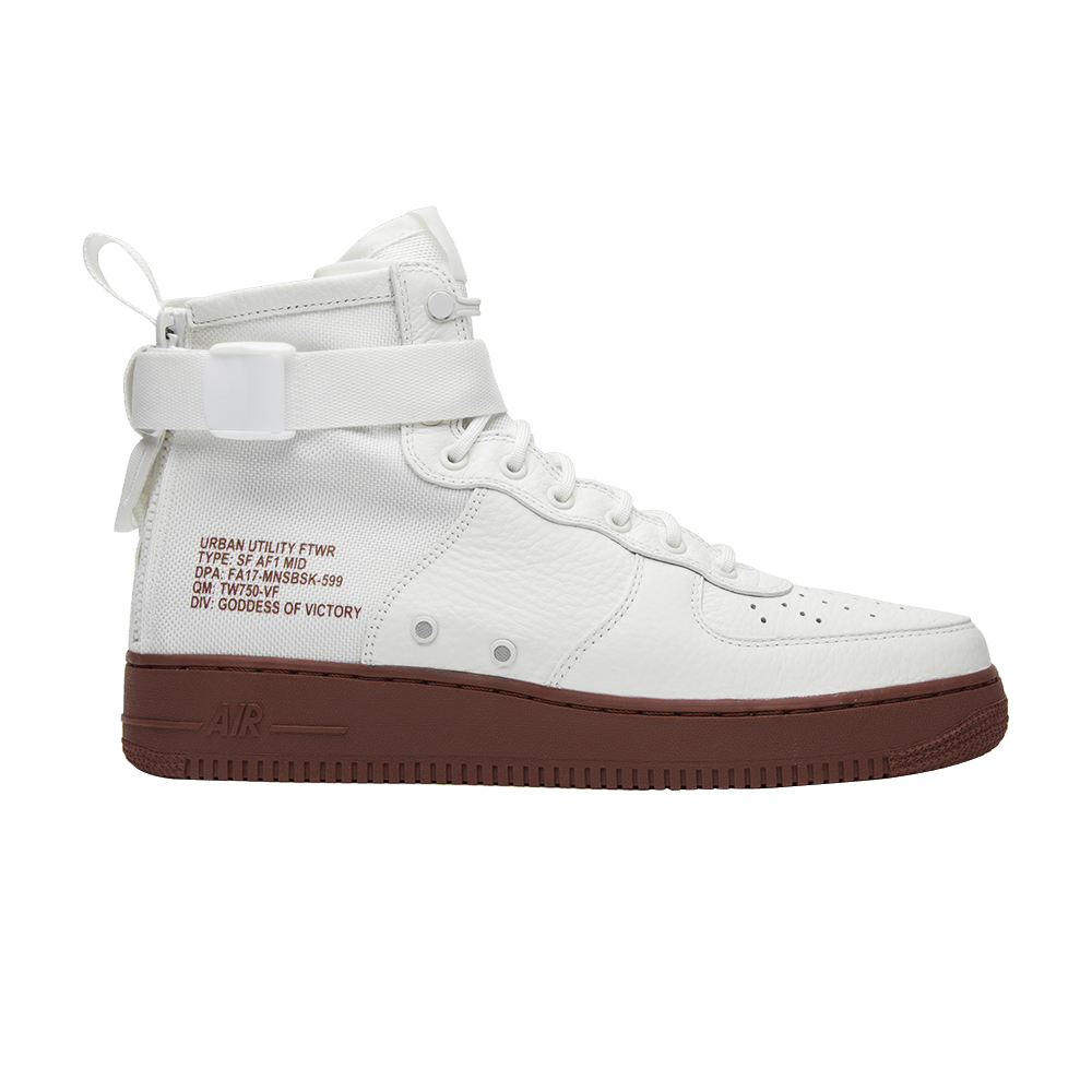 air force 1 scarponcino