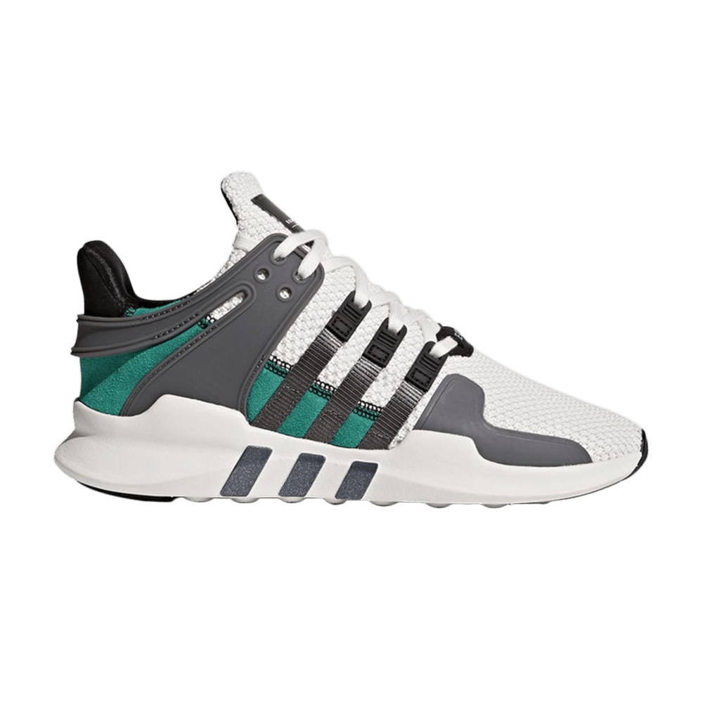 Wmns EQT Support ADV 'International Women's Day' - adidas ...