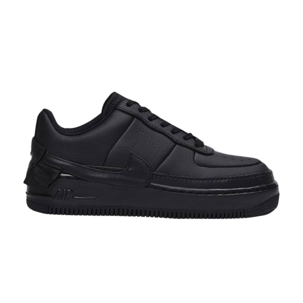 air force 1 jester homme