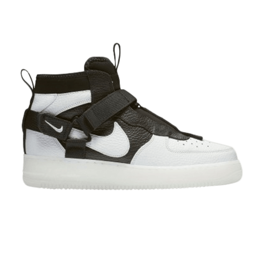 Air Force 1 Utility Mid 'Orca'