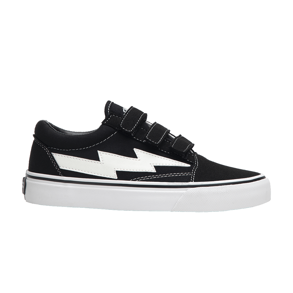 lightning bolt vans price