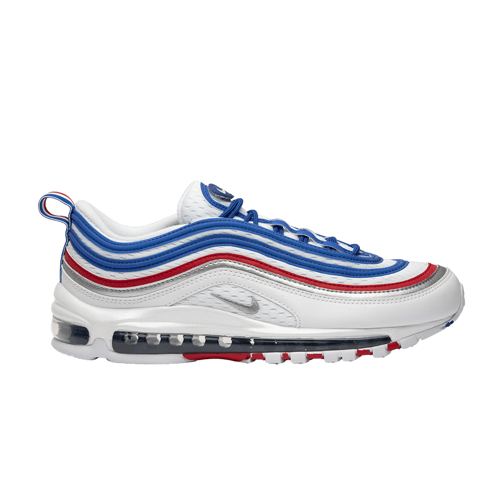 Air Max 97 All Star Jersey Nike 921826 404 Goat