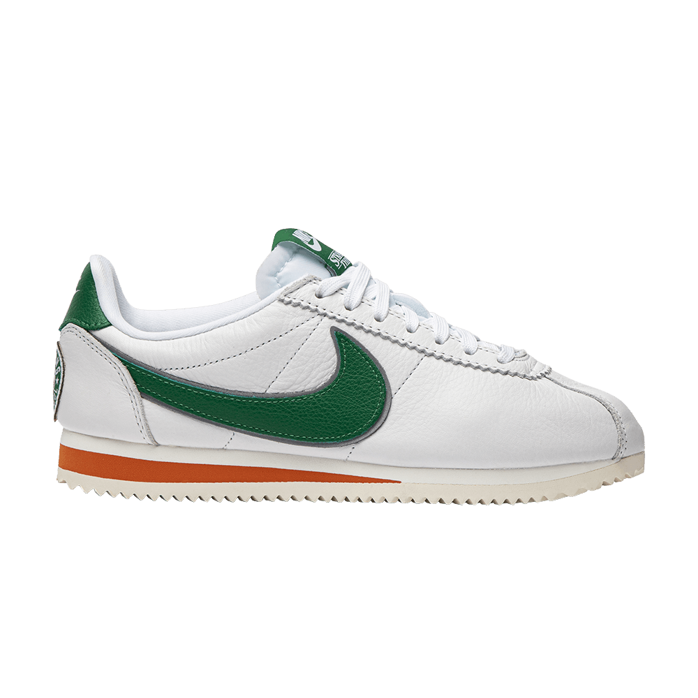 Nike stranger things | Stranger Things x Nike Cortez Release