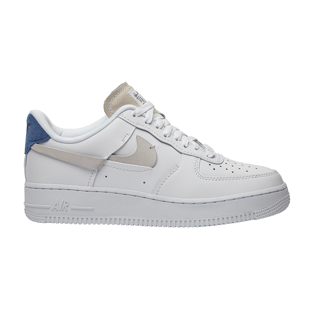 air force 1 donna lux