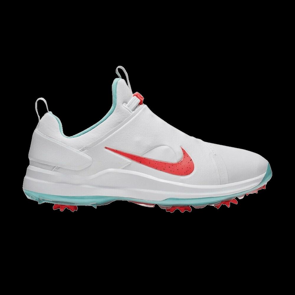 Golf Tour Premier White Hot Punch Nike Ao2241 105 Goat