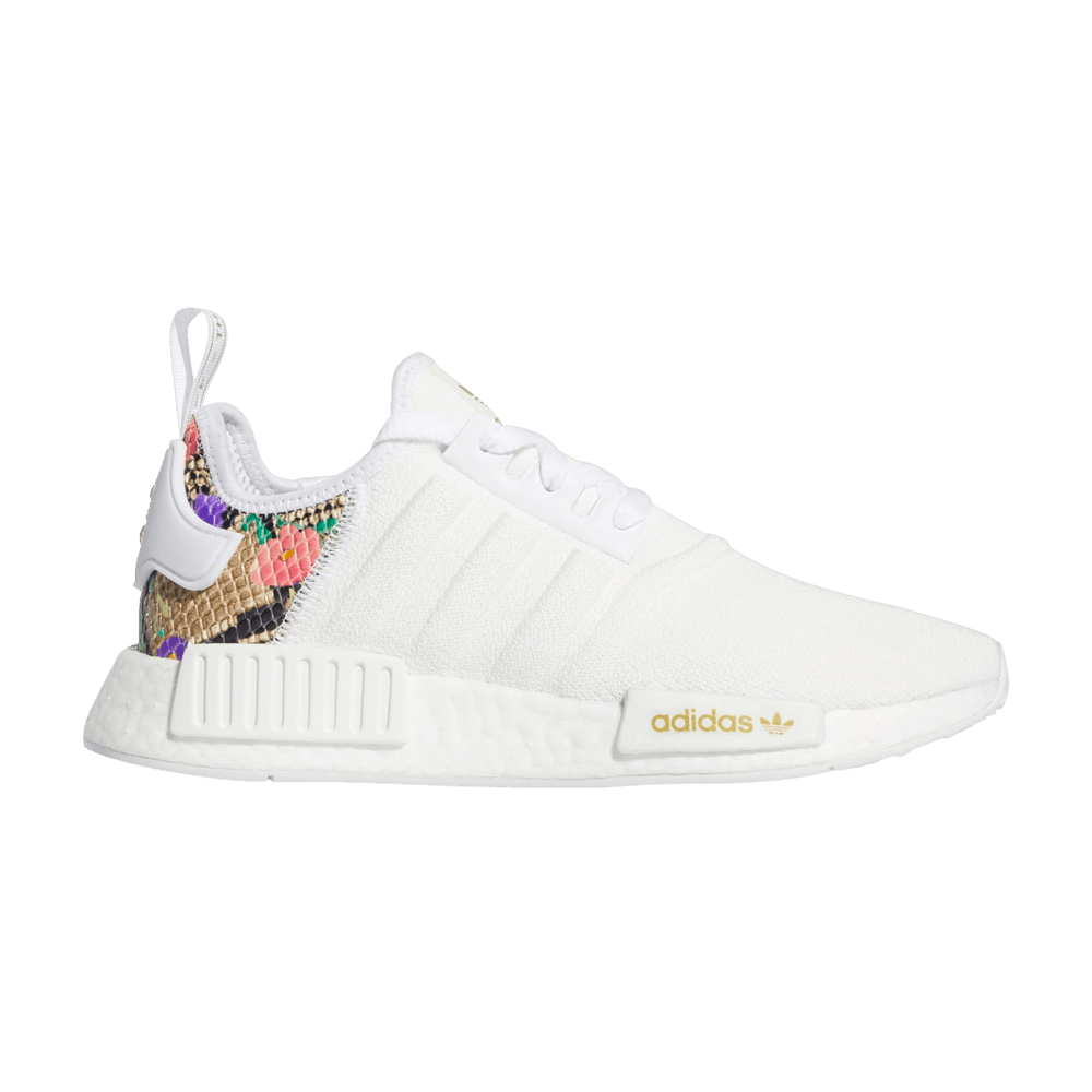 WMNS NMD_R1 'FLORAL'