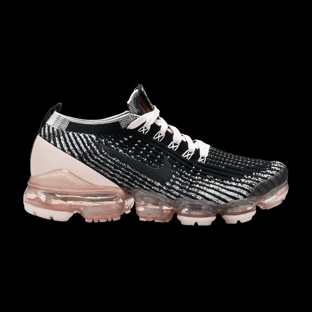 Wmns Air VaporMax 3.0 'Pink Rose' - Nike - CU4748 001   GOAT