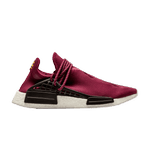 adidas Pharrell x NMD Human Race 'Friends & Family'