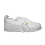 Louis Vuitton Kanye West x Louis Vuitton Mr. Hudson 'White'