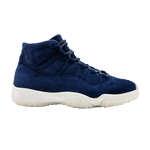 Air Jordan 11 Retro 'Jeter'