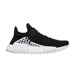 adidas Pharrell x Chanel x NMD Human Race Trail 'Chanel'