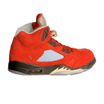 Air Jordan Trophy Room x Air Jordan 5 Retro 'Friends & Family'