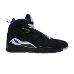 Air Jordan 8 Retro Promo 'Kentucky Madness'