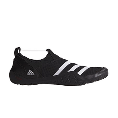 the best attitude 105a1 67801 adidas Climacool Jawpaw | Silhouette | GOAT