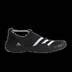 the best attitude da62c 066da adidas Climacool Jawpaw | Silhouette | GOAT