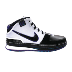 competitive price 3de84 fb304 Nike Zoom LeBron 6  Hardwood Classic