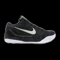 Nike Kobe 9 Premium 'HTM'
