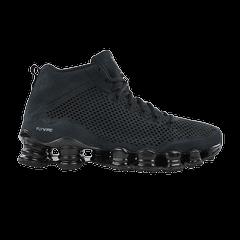 check out 9913a e7346 Nike Shox Tlx | Silhouette | GOAT