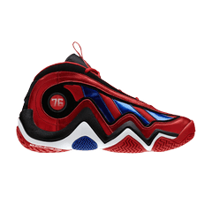 7d1ca6dd9c70c7 adidas Crazy 97 EQT Elevation Kobe Bryant  76ers