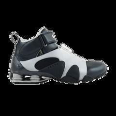 newest b4139 dcf3c Nike Shox Stunner