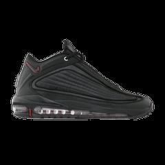 6e2c8414a1 Nike Air Griffey Max 2   Silhouette   GOAT