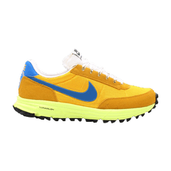 new concept a17e4 cd487 Nike Lunar LDV Trail Low Qs