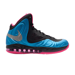 buy popular bfce0 b4267 Nike Air Max Hyperposite  Fireberry