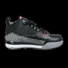 size 40 f603f 00db6 Air Jordan CP3 Tribute