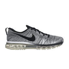 cheap for discount 9a35c 073d1 Nike Flyknit Air Max | Silhouette | GOAT