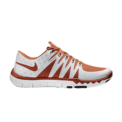 sports shoes 29ed8 e9c63 Nike Free Trainer 5.0 | Silhouette | GOAT