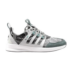 best website 5636e a65ec adidas Wish x SL Loop Runner  Independent Currency