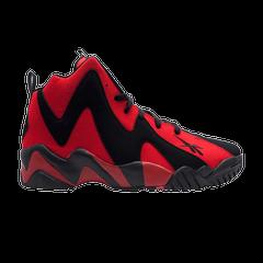 eea059860d22b0 Reebok Kamikaze 2 Mid. KAMIKAZE 2 MID.  130. Reebok Sneakersnstuff x Packer  Shoes ...