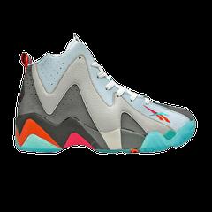 c8092a65e1cc6b Reebok Sneakersnstuff x Packer Shoes x Kamikaze 2 Mid  Token 38