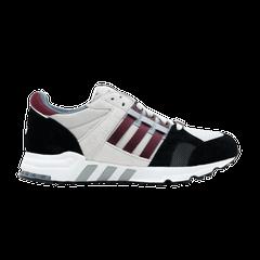 new style 2ede6 6728e adidas Footpatrol x EQT Running Cushion 93