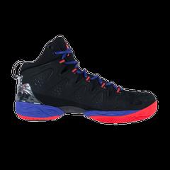 62b27c60c8aa Air Jordan Melo M10  Raptors