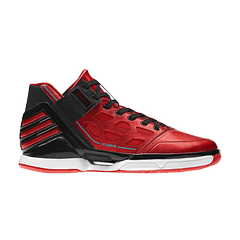 sneakers for cheap 0a3cb ddbc3 adidas Adizero Rose 2 Windy City