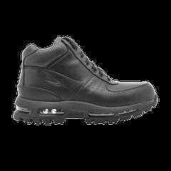 5d38dbd645a Nike Air Max Goadome | Silhouette | GOAT