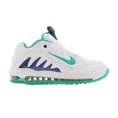 best cheap 2ce63 caa4f Total Griffey Max 99
