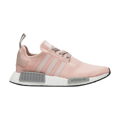 Wmns Nmd R1 Raw Pink Adidas S76006 Goat