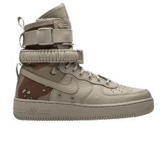 air force 1 desert camo nz