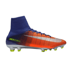 official photos e3128 f93e5 Nike Mercurial Superfly 5 | Silhouette | GOAT