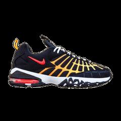 super popular 9f874 006fd Nike Air Max 120 | Silhouette | GOAT