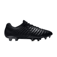 new concept dbd24 08ee5 Nike Tiempo Legacy 7 | Silhouette | GOAT