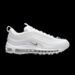 929a0c00283409 Nike Air Max 97  Triple White