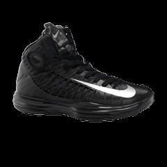 new concept 30d2f b24dd Nike Hyperdunk 2012