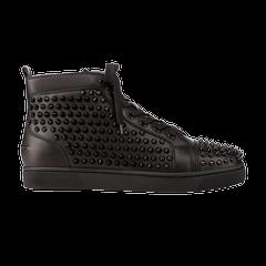 best sneakers 6250a 701b1 Buy Christian Louboutin Sneakers | GOAT