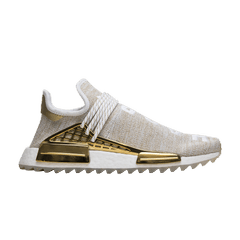 adidas Pharrell x NMD Hu Trail 'Happy' China Exclusive