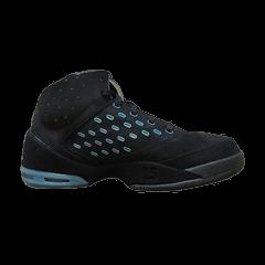 aaded2c82dc5ad Air Jordan Melo 5.5